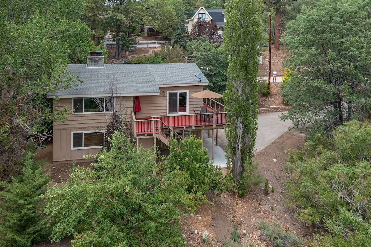 39543 Oak Glen Rd