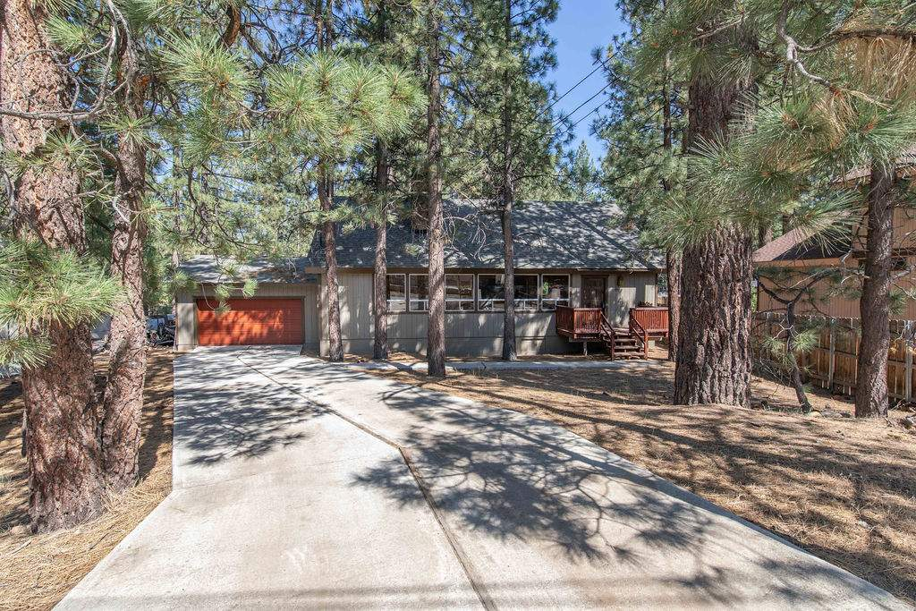 41792 Tanager Dr