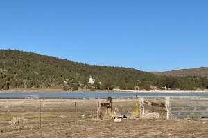 Erwin Lake