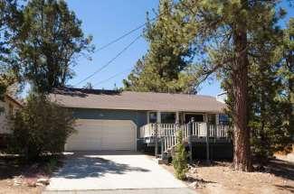 381 San Martin Drive