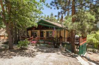 43354 Deer Canyon Road