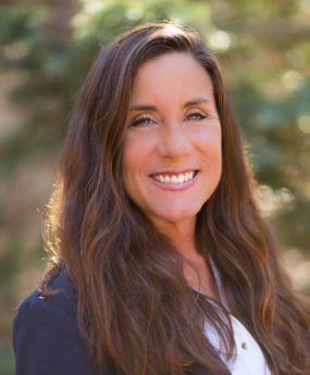 Annette Contreras