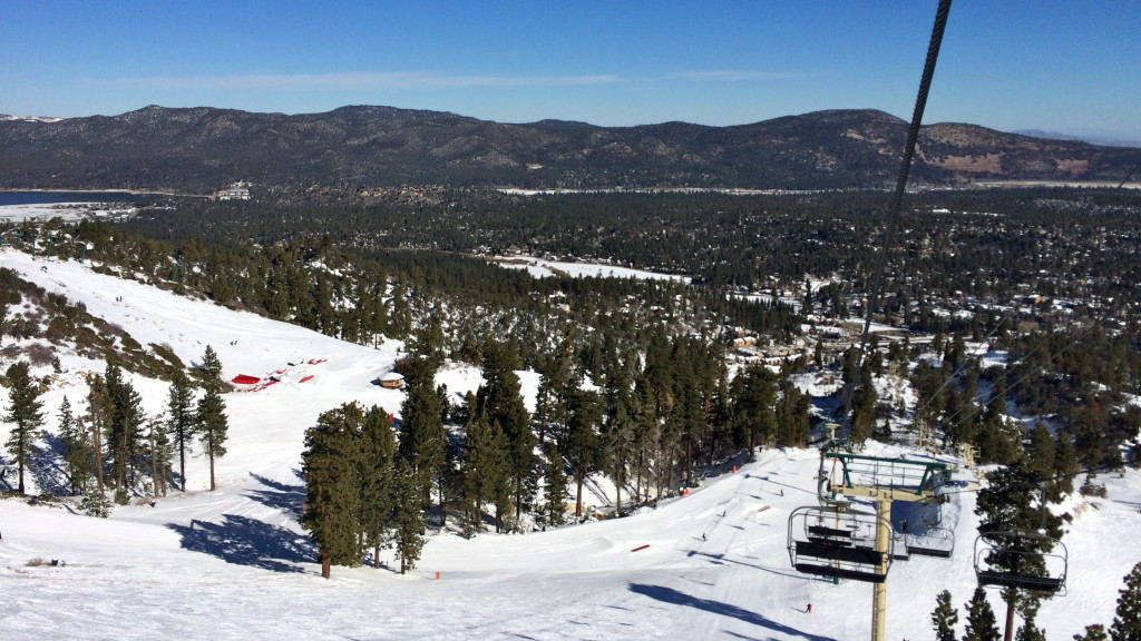 Property For Sale In Big Bear Ca