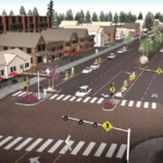 Big Plans for Moonridge, Rathbun Corridor