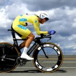 Amgen Tour of California – Big Bear Lake Time Trial