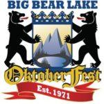 47th Annual Big Bear Lake Oktoberfest