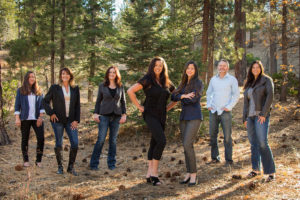 Work With Local Big Bear Real Estate Pros