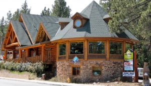 Big Bear Vacation Rental Management